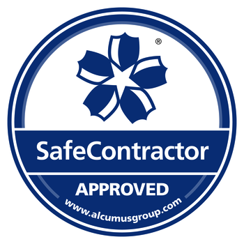 Safe_Contractor_Logo.png