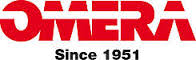 OMERA Logo