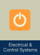 Electrical and Control Systems