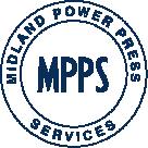 mpps_logo_header.png